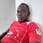 Alikoura | correspondant à Kpalimé